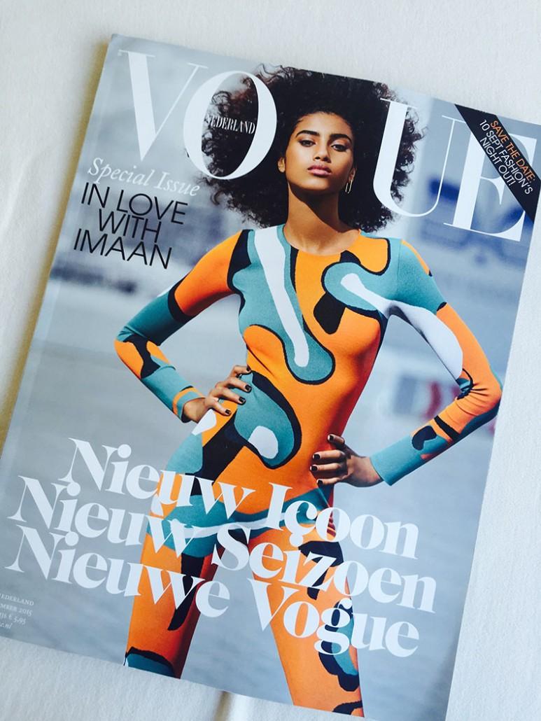 Vogue-Blog-7
