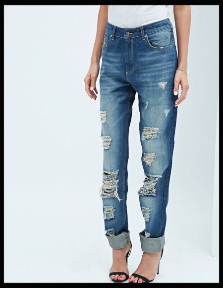 16862daf9a97 Tall Jeans   Denim for Tall Women
