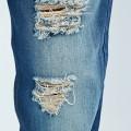 boyfriend-jeans-c
