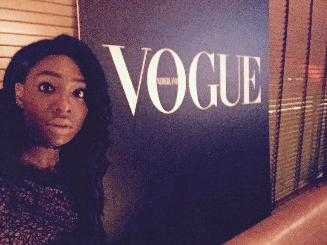 Vogue-Blog-5